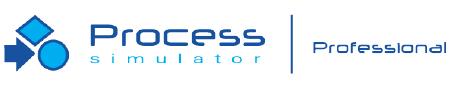 process-logo