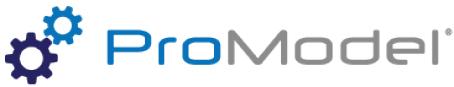 promodel-logo