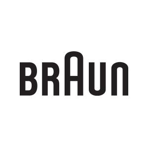 BRAUN