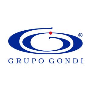 GRUPO GONDI
