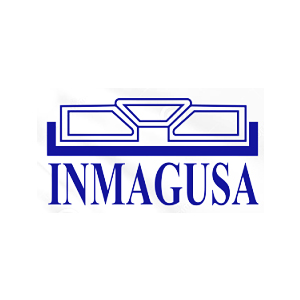 INMAGUSA
