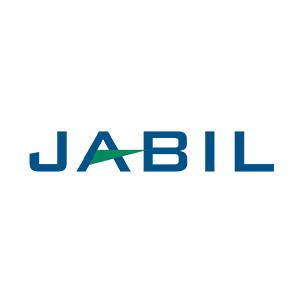 JABIL