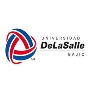Universidad DeLaSalle